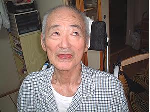 kazuo 834.jpg